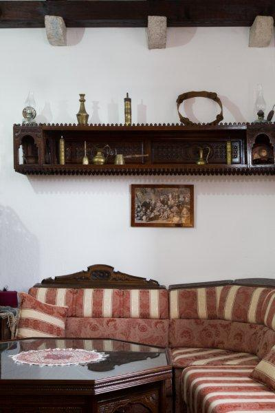 Hotel Palata Venezia  - 21