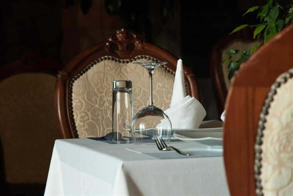 Hotel Palata Venezia  - 22
