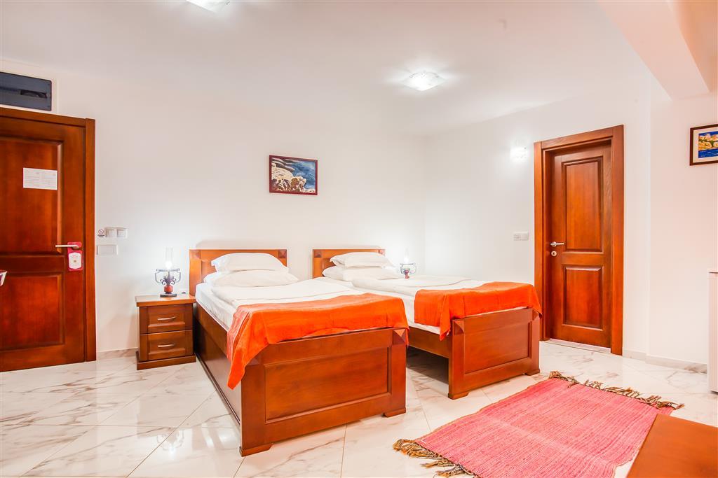 Hotel Palata Venezia  - 28