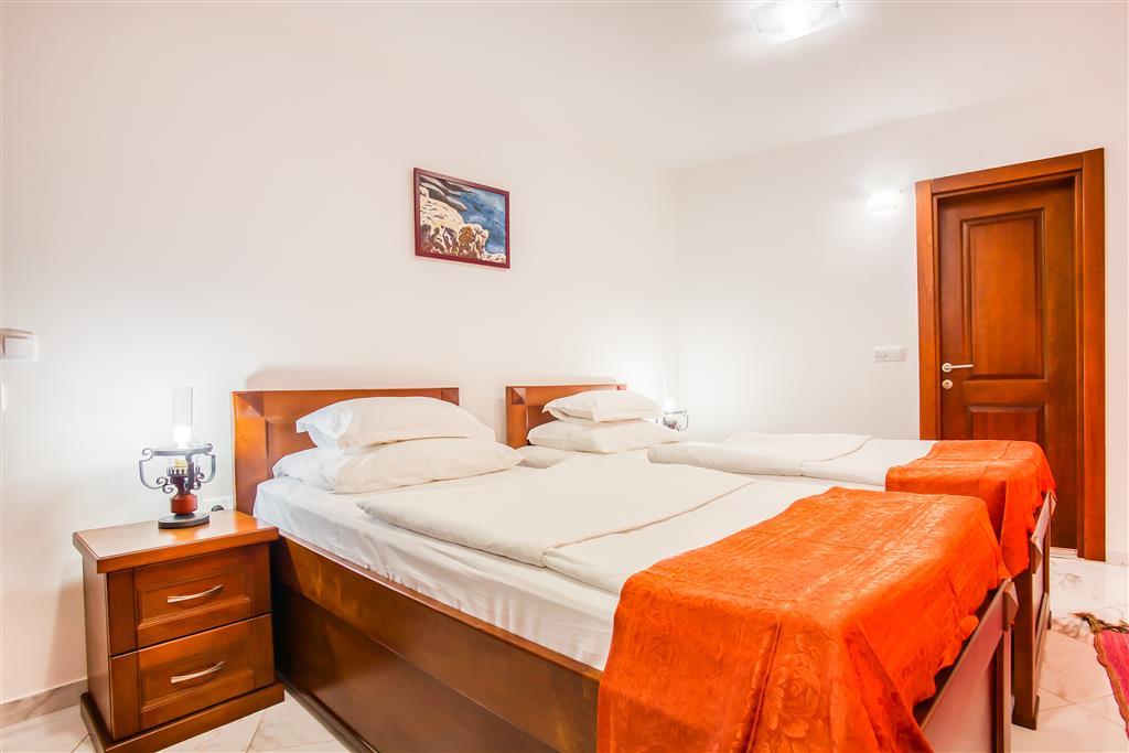 Hotel Palata Venezia  - 29