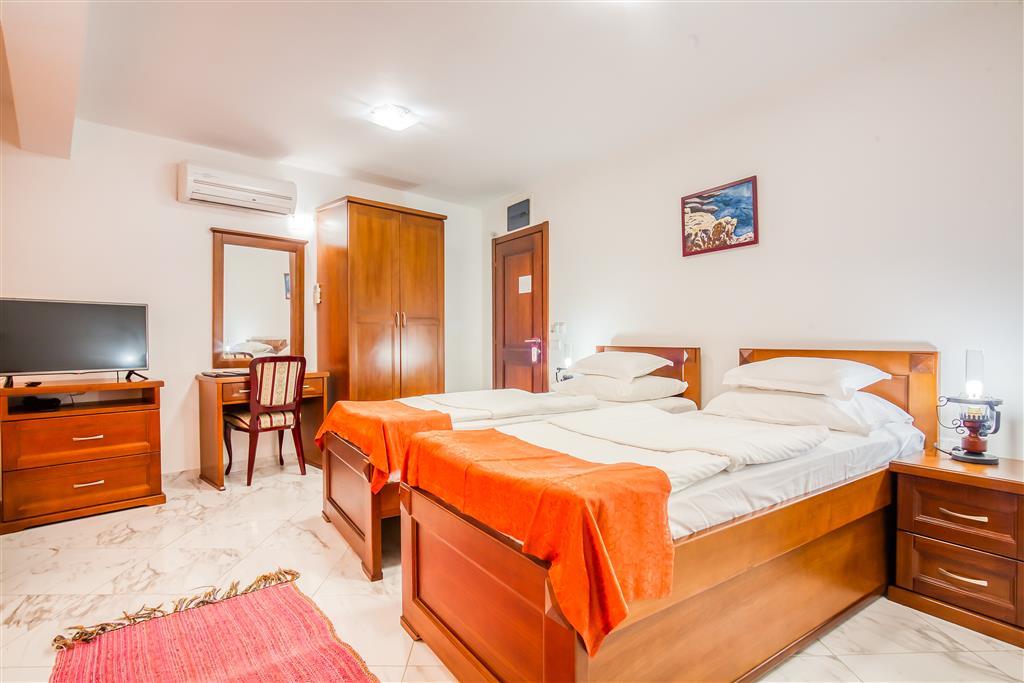 Hotel Palata Venezia  - 30