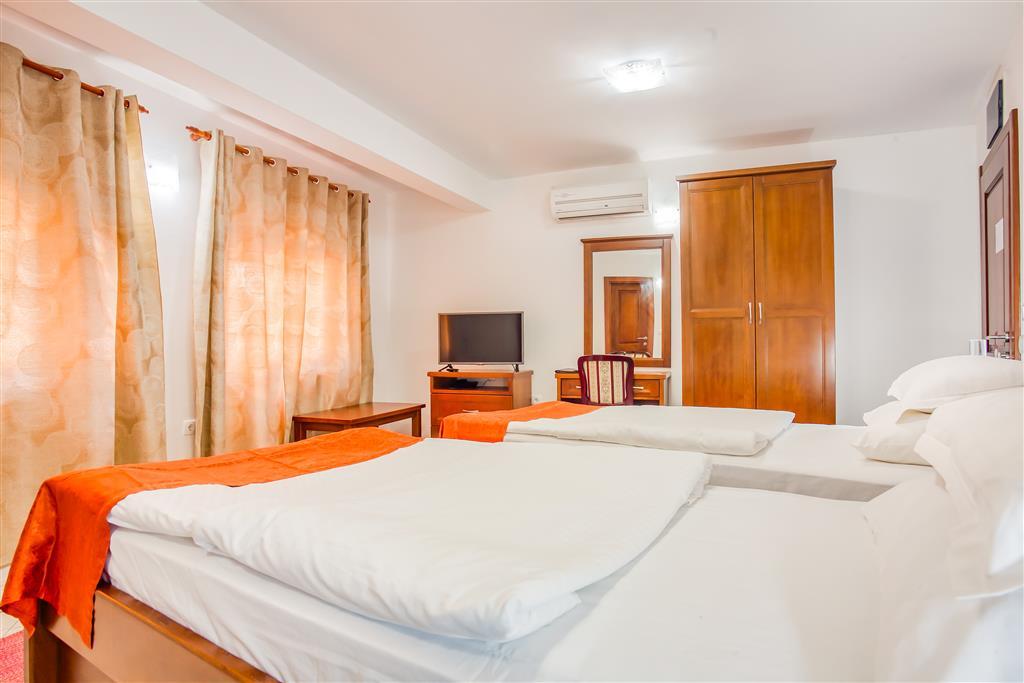 Hotel Palata Venezia  - 31