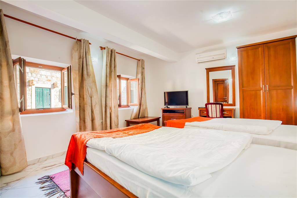 Hotel Palata Venezia  - 32