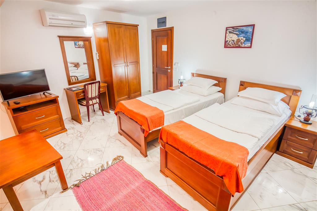 Hotel Palata Venezia  - 33
