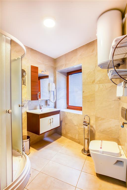 Hotel Palata Venezia  - 34