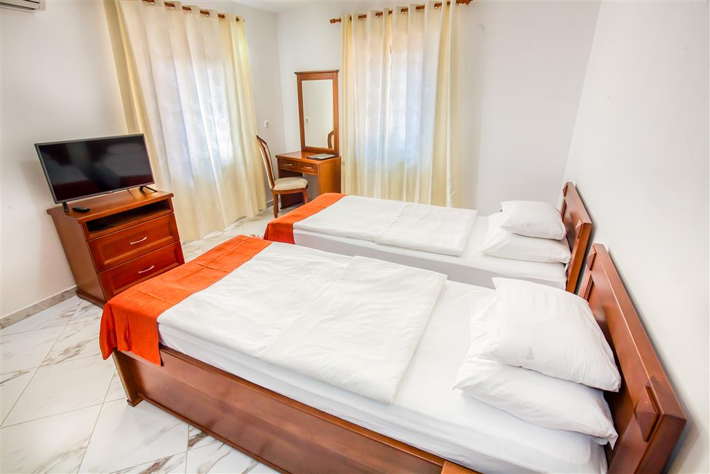 Hotel Palata Venezia  - 38