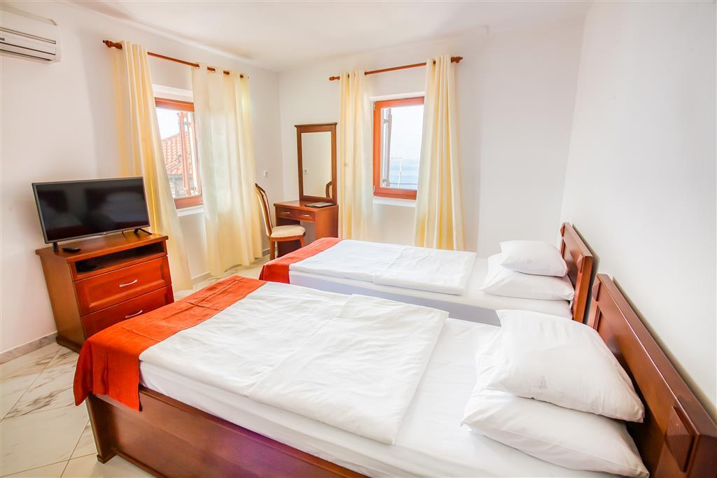 Hotel Palata Venezia  - 39