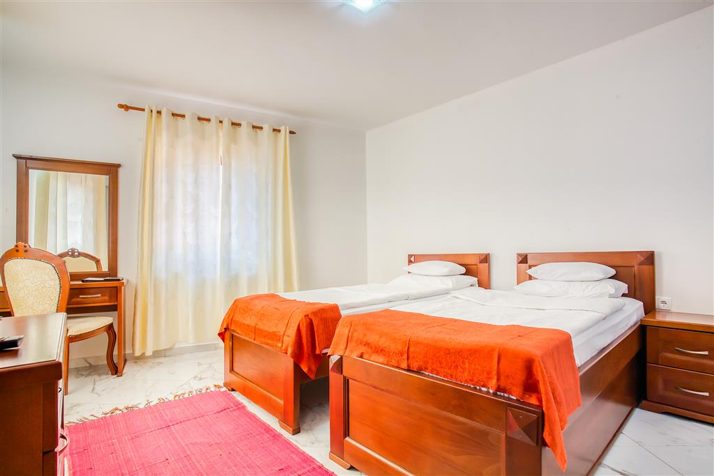 Hotel Palata Venezia  - 40