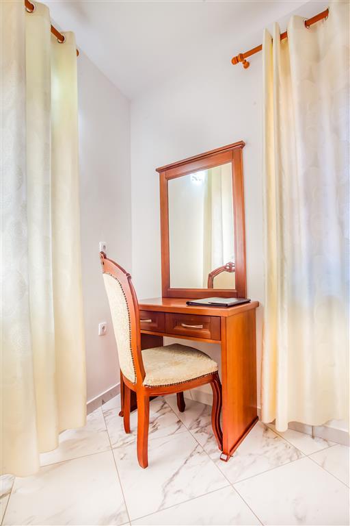 Hotel Palata Venezia  - 41