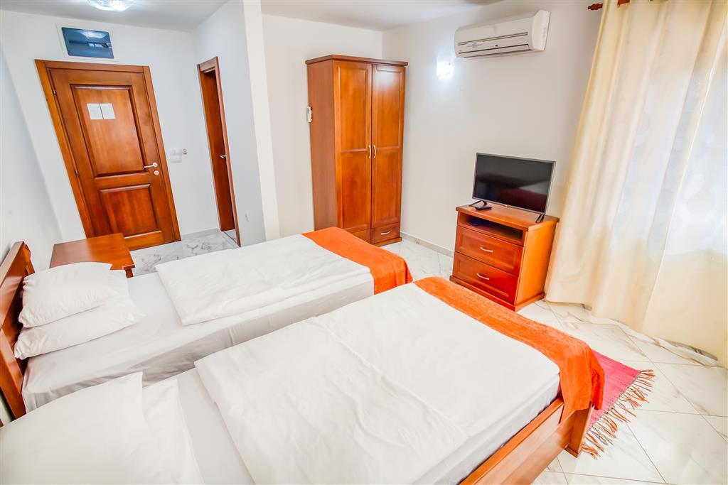 Hotel Palata Venezia  - 42