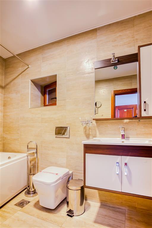 Hotel Palata Venezia  - 44