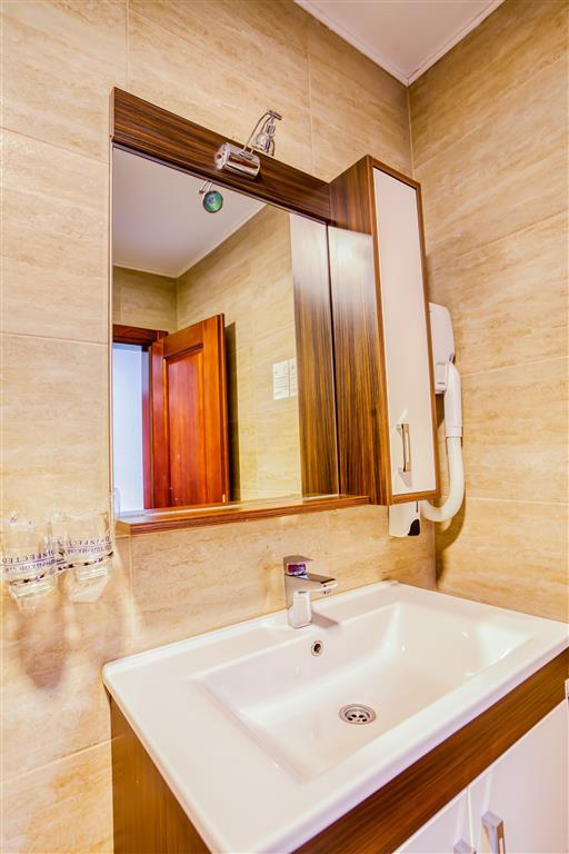 Hotel Palata Venezia  - 46