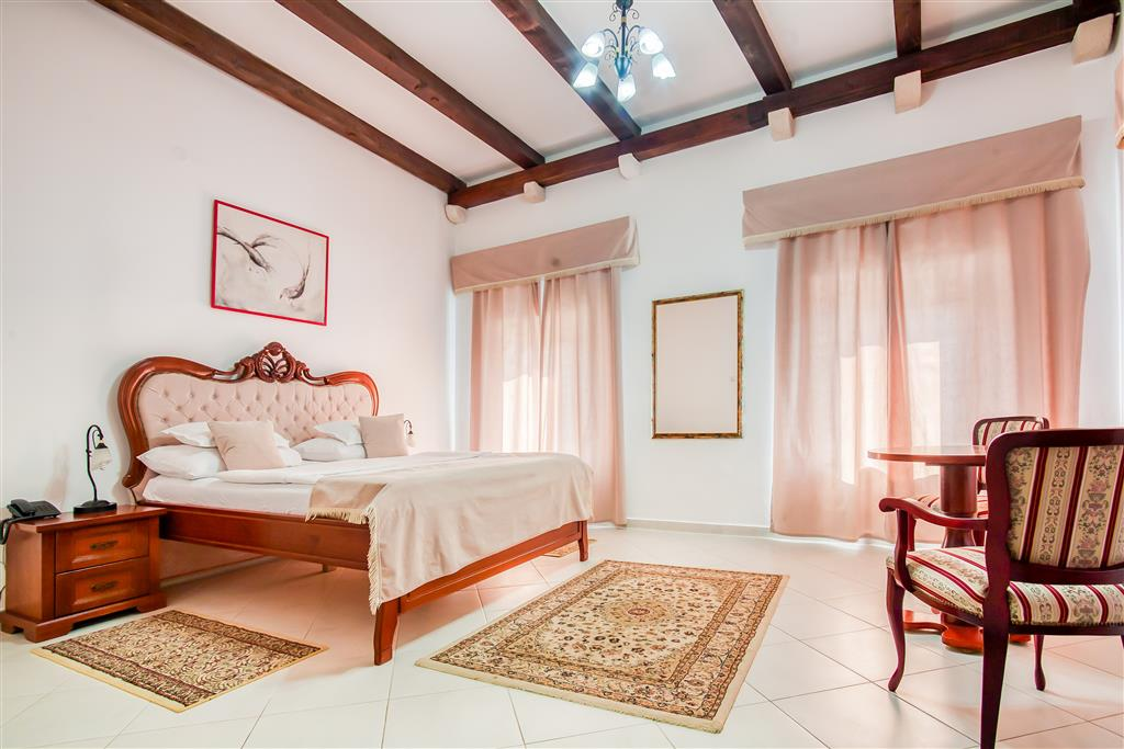 Hotel Palata Venezia  - 47
