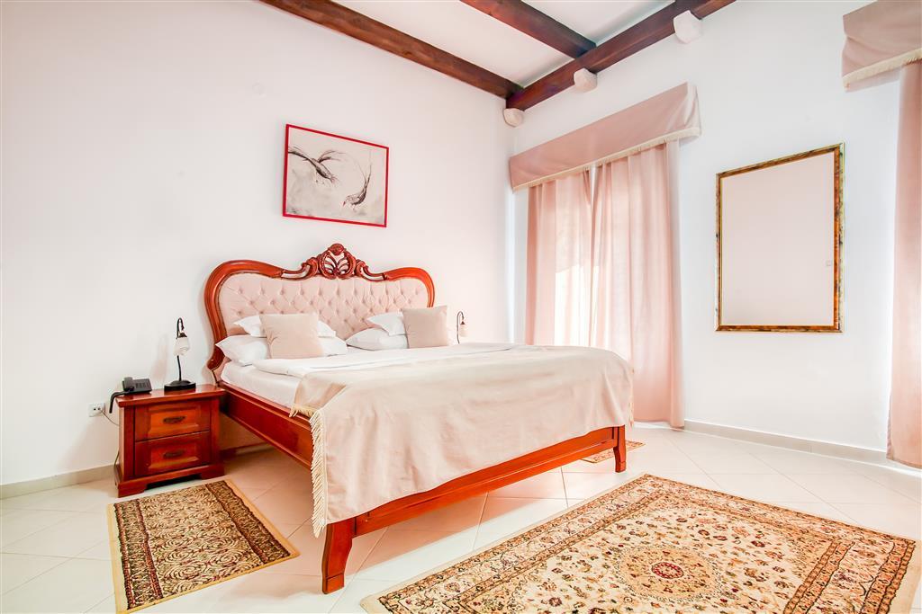 Hotel Palata Venezia  - 48