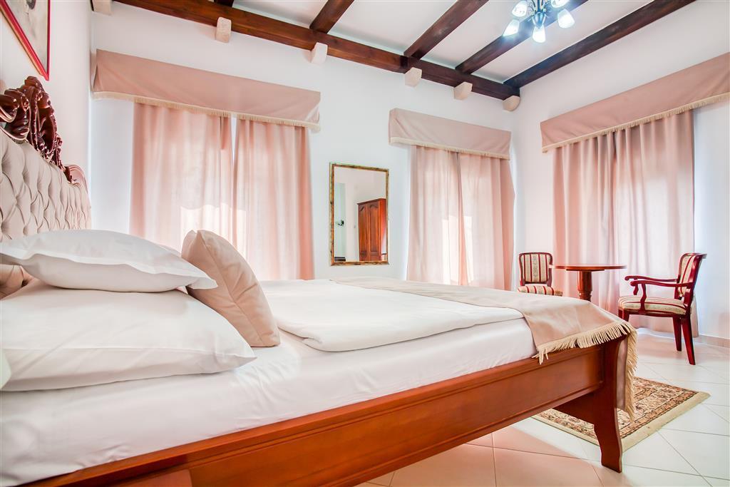 Hotel Palata Venezia  - 49