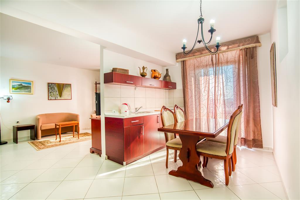 Hotel Palata Venezia  - 50