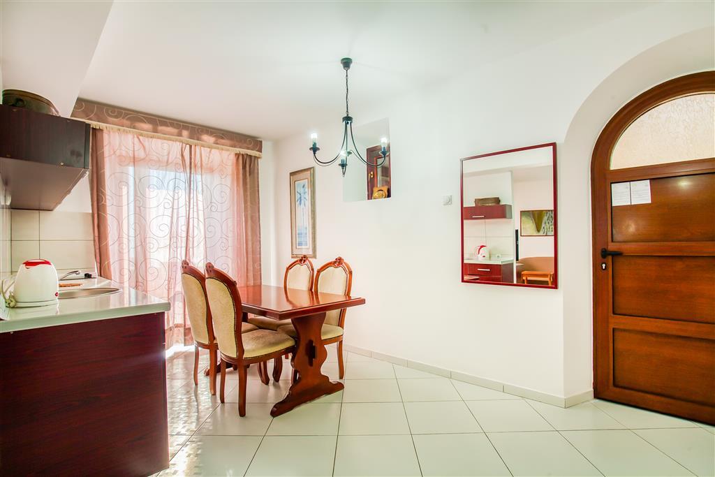 Hotel Palata Venezia  - 51
