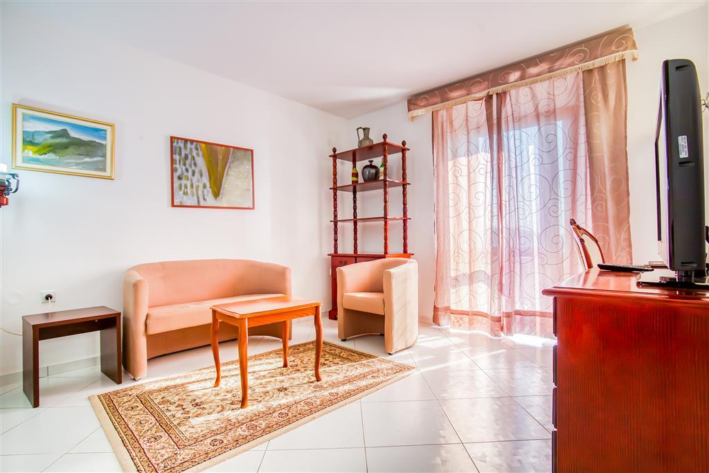 Hotel Palata Venezia  - 52