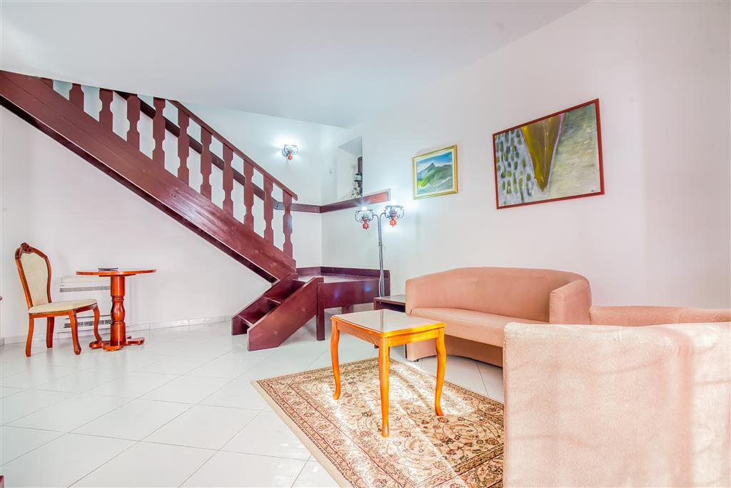 Hotel Palata Venezia  - 53