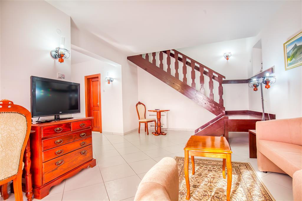 Hotel Palata Venezia  - 54