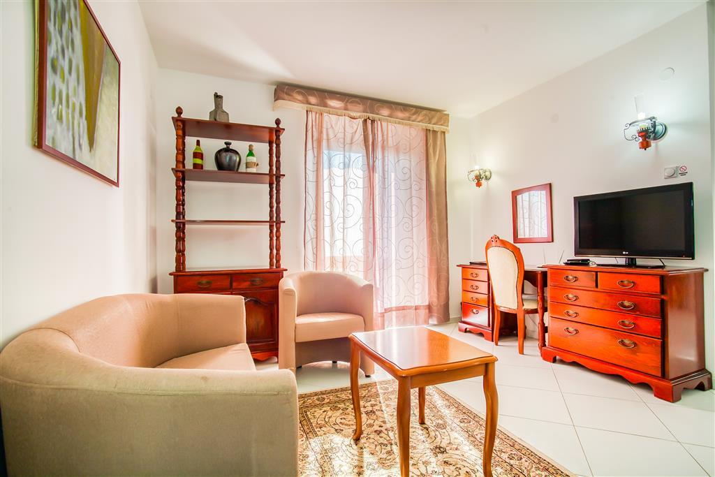 Hotel Palata Venezia  - 55