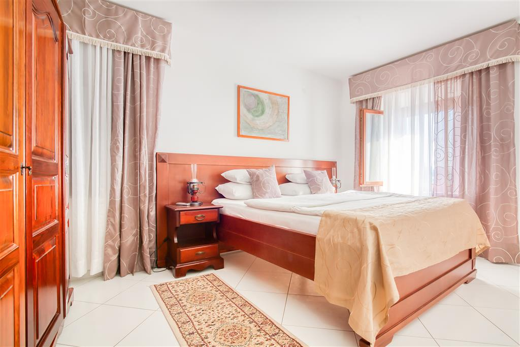 Hotel Palata Venezia  - 59