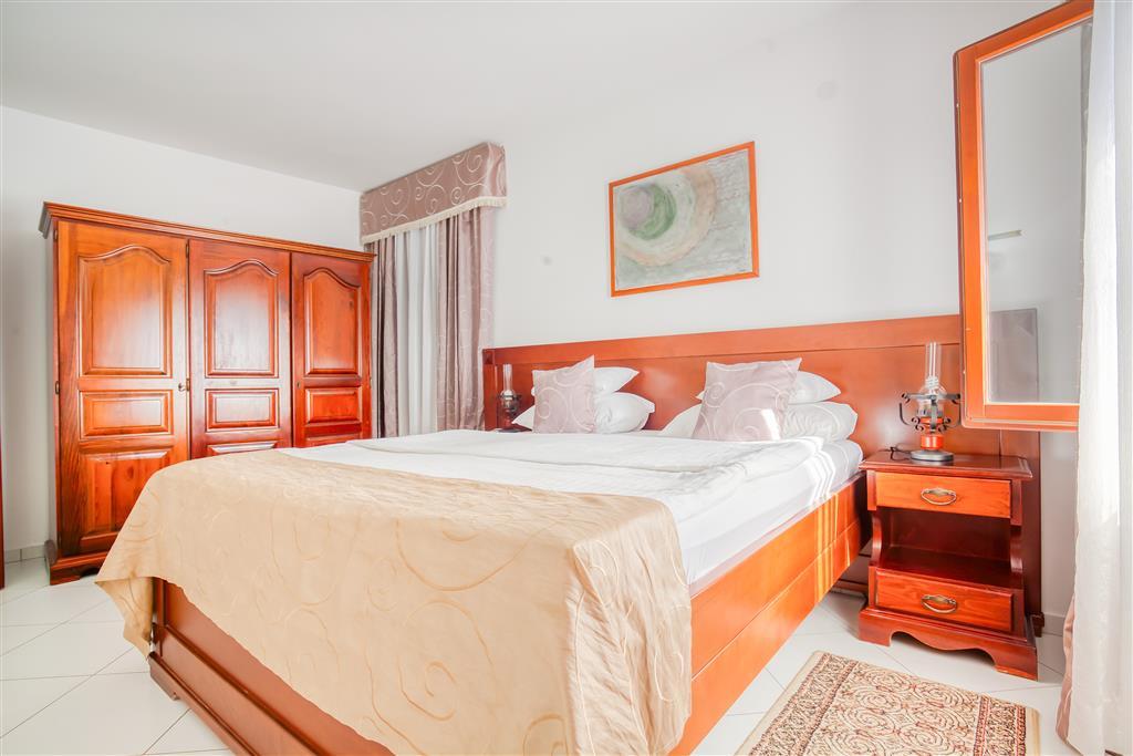 Hotel Palata Venezia  - 60