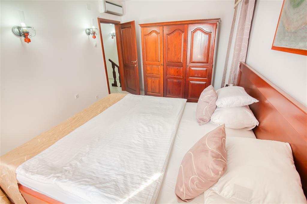 Hotel Palata Venezia  - 61