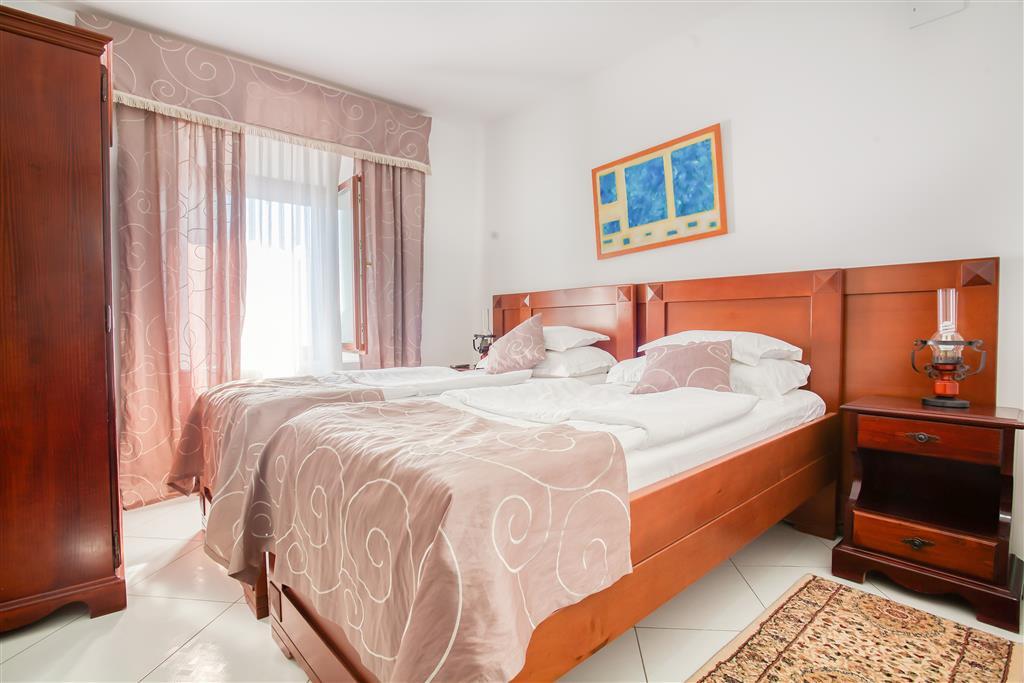 Hotel Palata Venezia  - 63