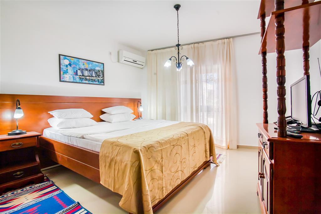 Hotel Palata Venezia  - 67