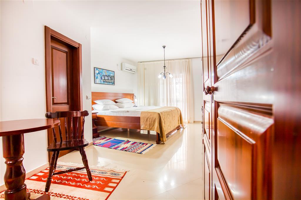 Hotel Palata Venezia  - 68