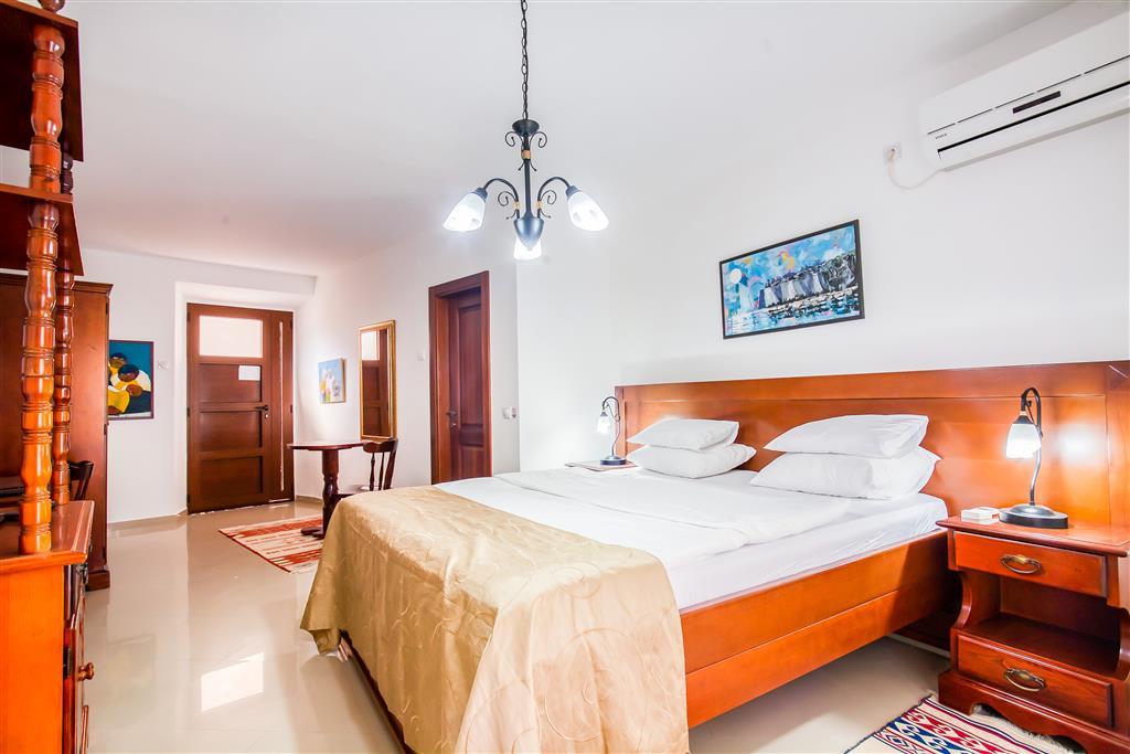 Hotel Palata Venezia  - 69