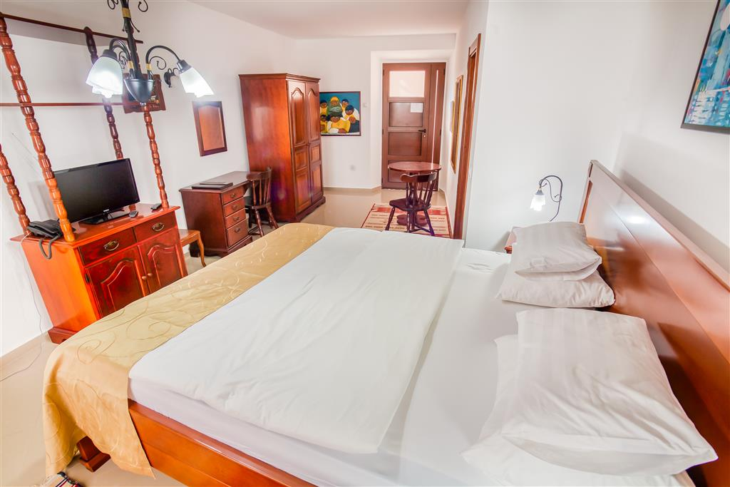 Hotel Palata Venezia  - 70