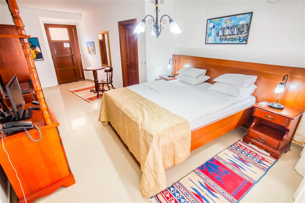 Hotel Palata Venezia  - 71