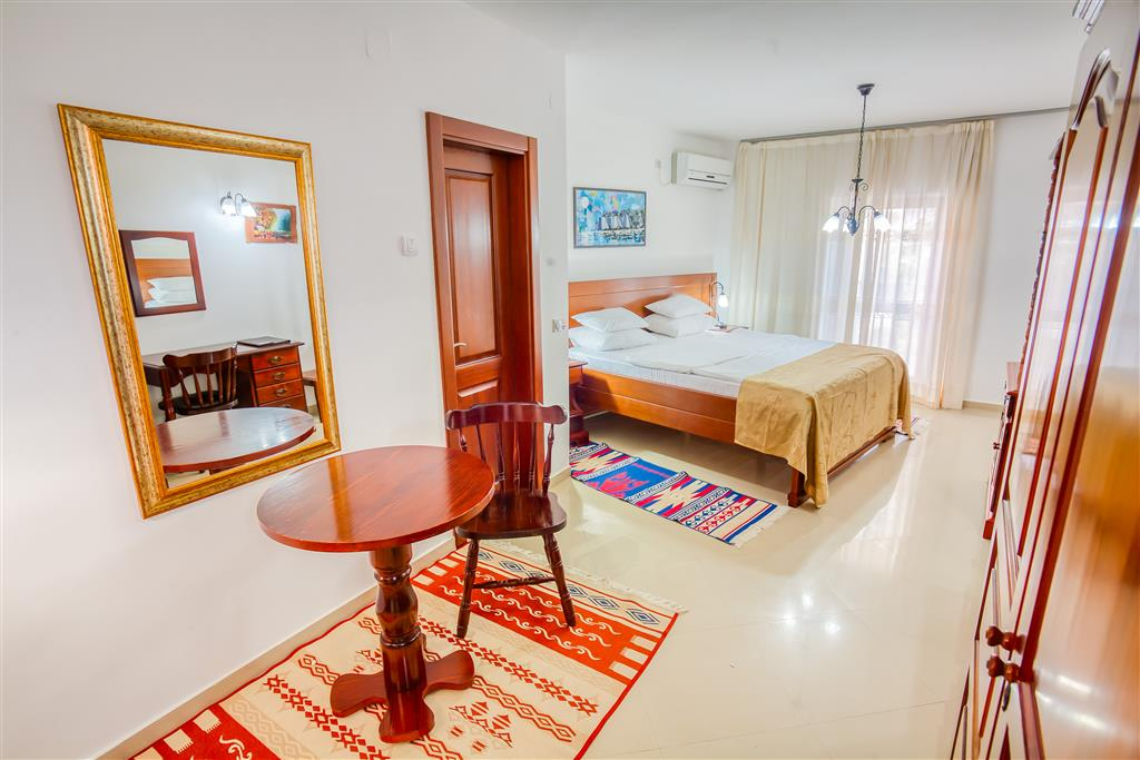 Hotel Palata Venezia  - 72
