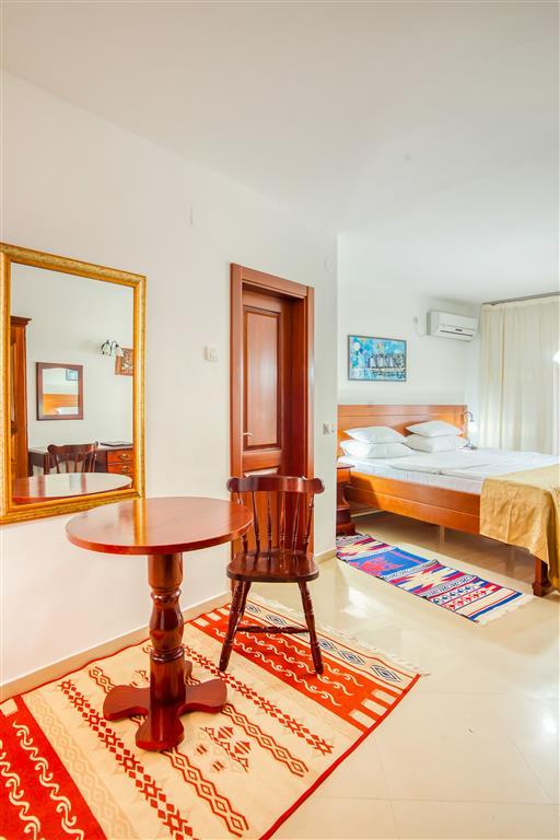 Hotel Palata Venezia  - 73