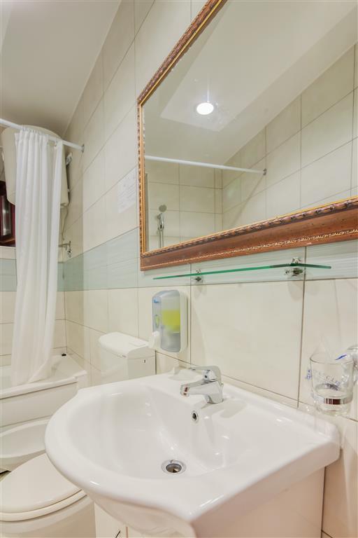 Hotel Palata Venezia  - 75