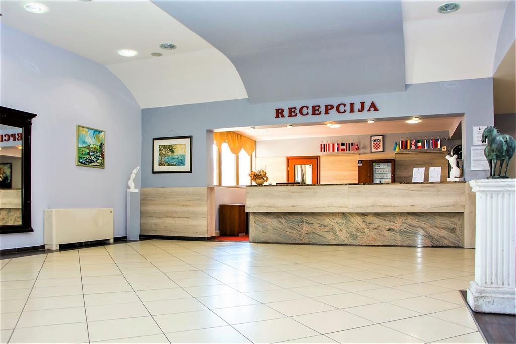 Hotel Selce - 43