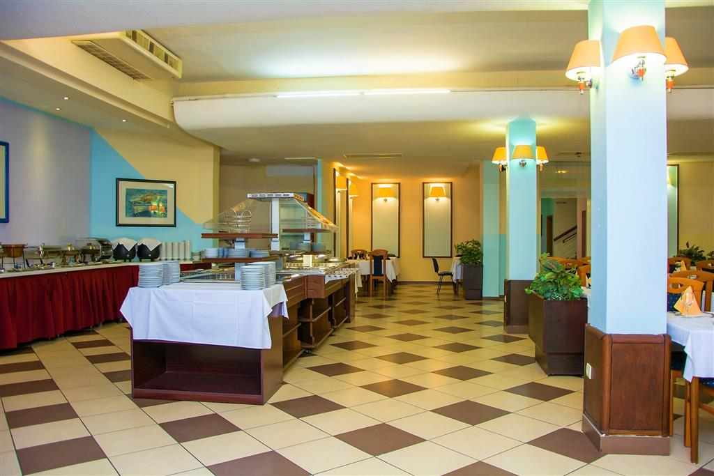 Hotel Selce - 60