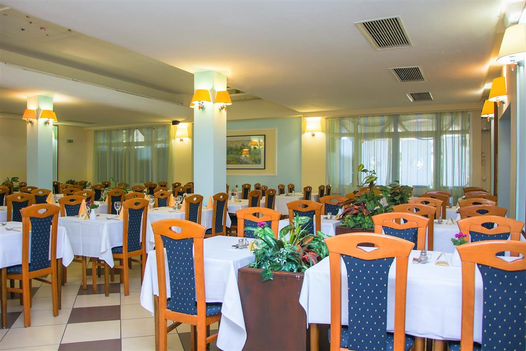 Hotel Selce - 69