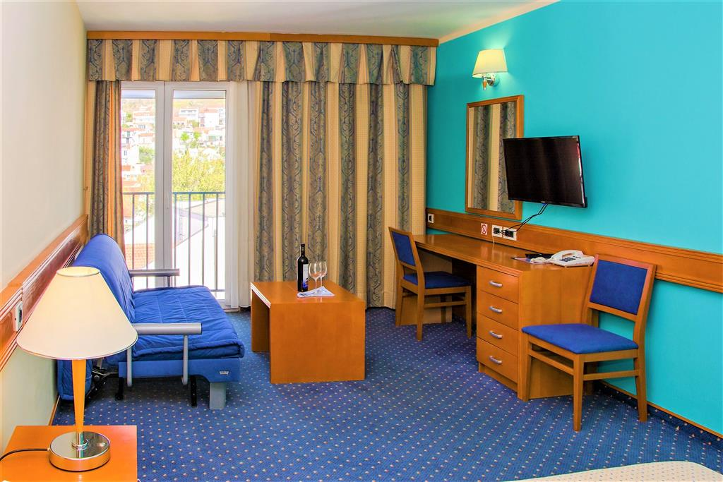Hotel Selce - 29