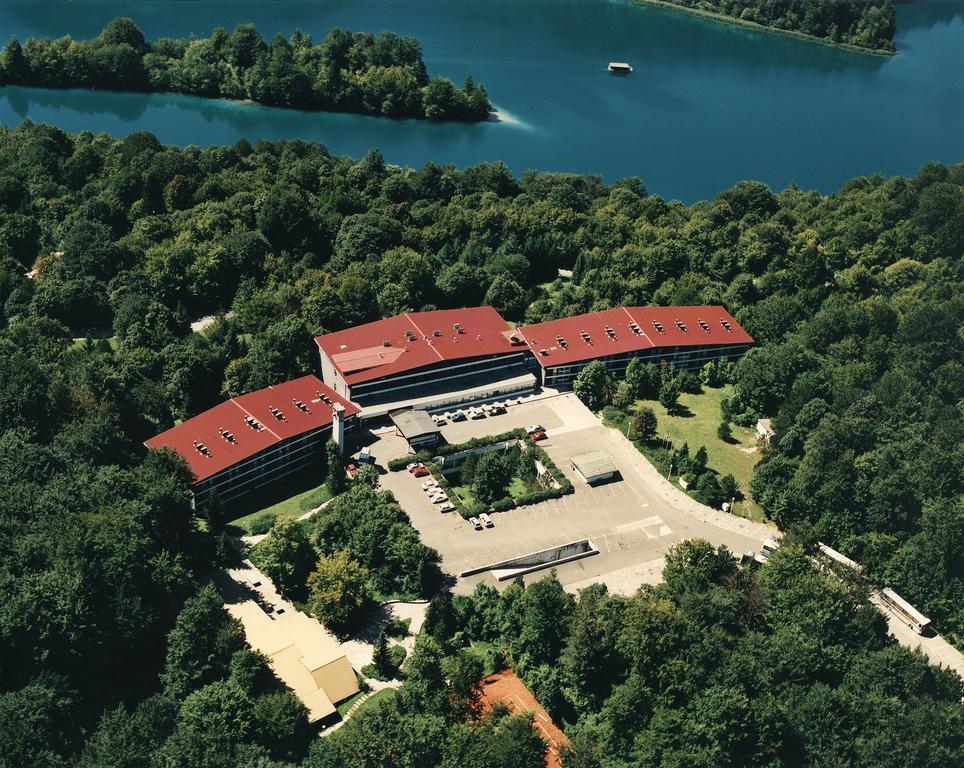 Hotel Jezero - 15