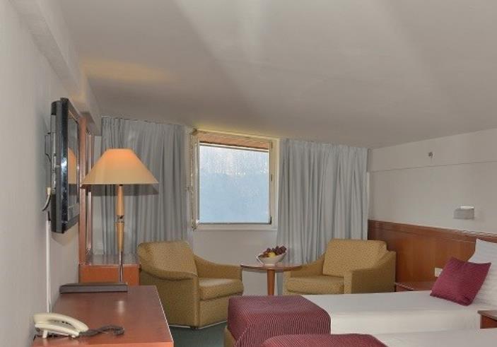 Hotel Jezero - 28