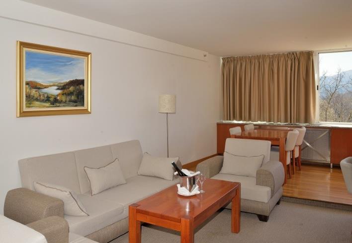 Hotel Jezero - 42