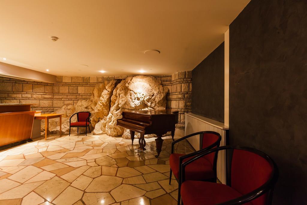 Hotel Plitvice - 16