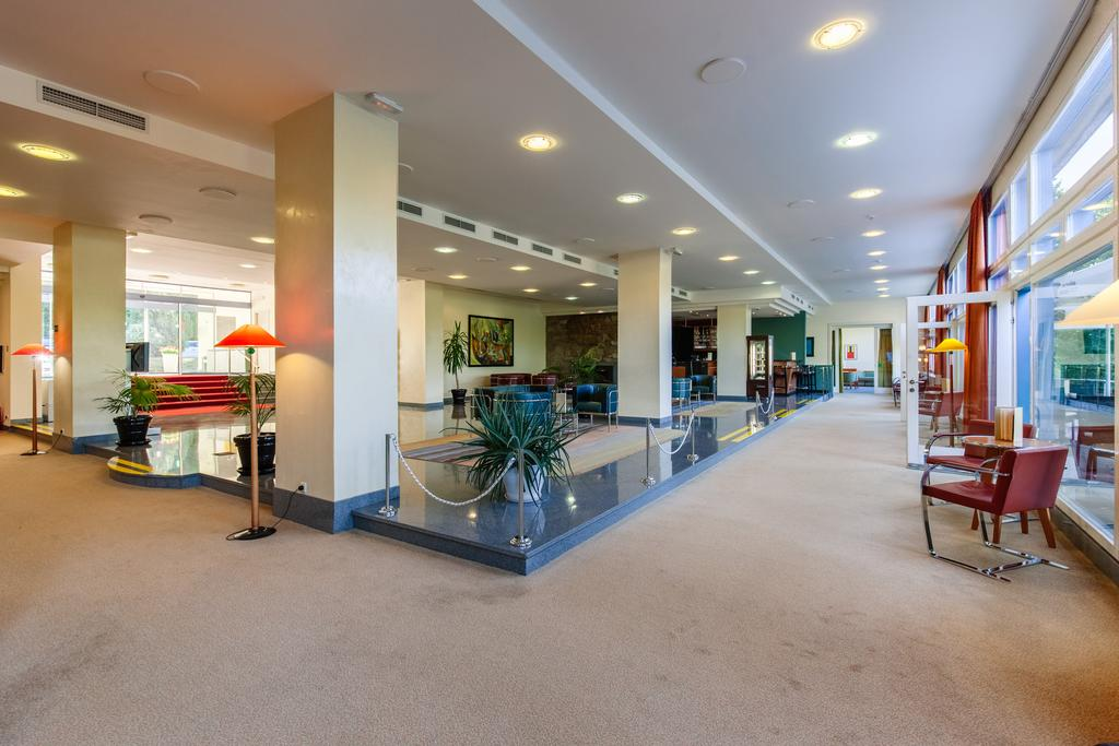 Hotel Plitvice - 18