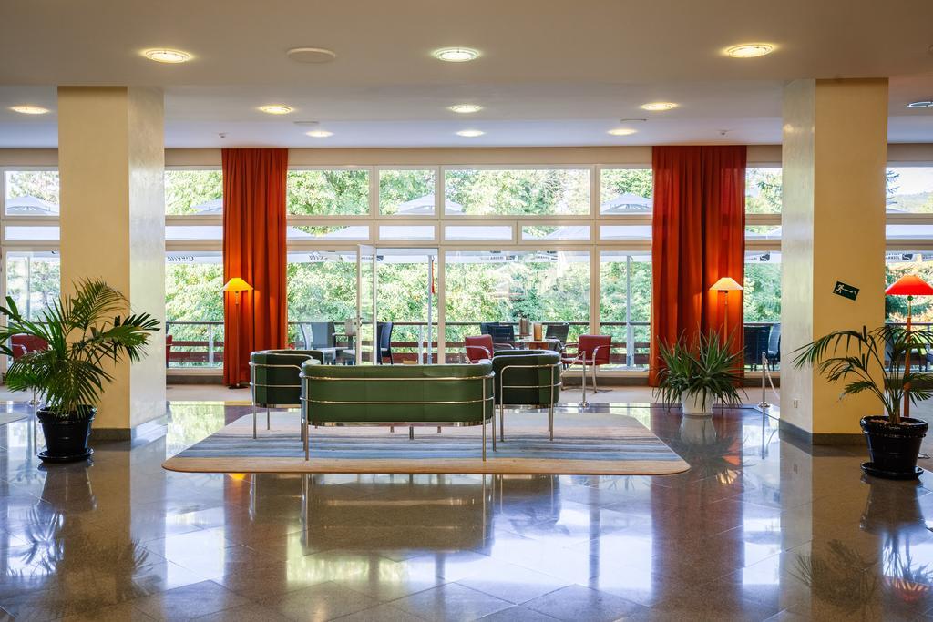 Hotel Plitvice - 19