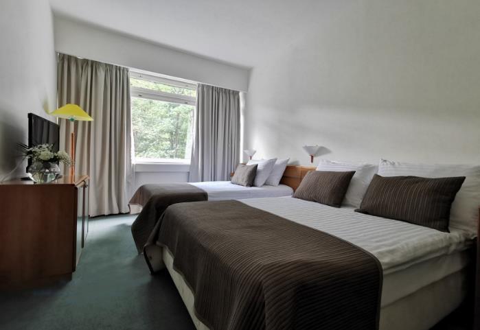 Hotel Plitvice - 24