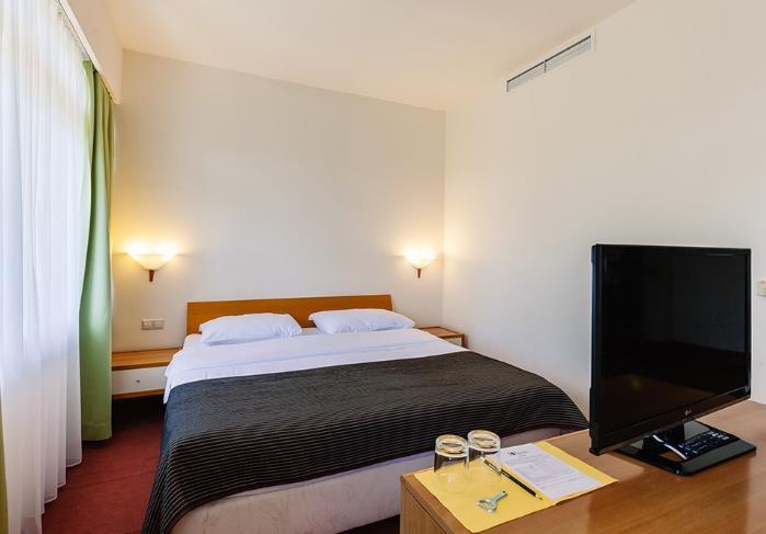 Hotel Plitvice - 26