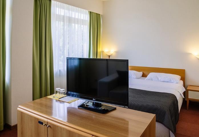Hotel Plitvice - 27